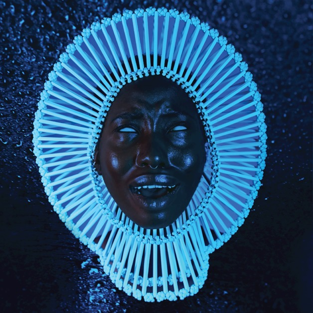 """Awaken, My Love!"" by Childish Gambino"