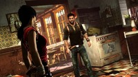 Uncharted 2: Among Thieves Limited Edition for PS3 image
