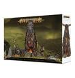 Warhammer Age of Sigmar: Beasts Of Chaos Herdstone