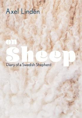 On Sheep by Axel Linden image