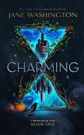 Charming by Jane Washington