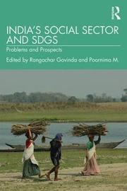 India's Social Sector and SDGs