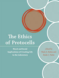 The Ethics of Protocells image