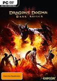 Dragon's Dogma: Dark Arisen for PC Games