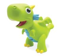 Tomy: Light-Up Bathtime Dragon