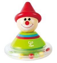 Hape: Roly Poly Ralph