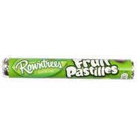 Rowntree's Fruit Pastilles (48g)