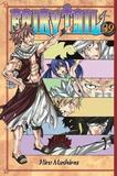 Fairy Tail 39 by Hiro Mashima