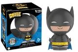 Batman: DKR - Batman (Cybersuit) Dorbz Vinyl Figure