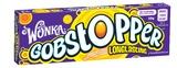 Wonka Gobstopper (50g) - 24 Pack