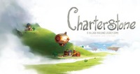 Charterstone image