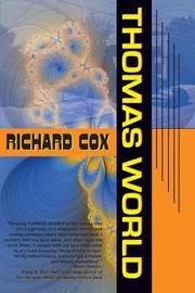 Thomas World by Richard Cox