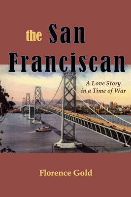 The San Franciscan by Florence Gold image