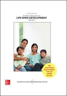 essentials of lifespan development 5th edition nz