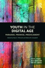 Youth in the Digital Age
