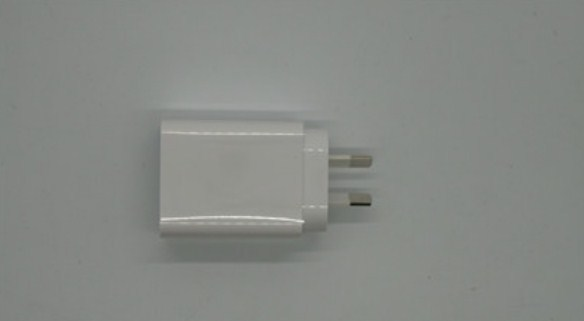 Xiaomi: USB Wall Charger