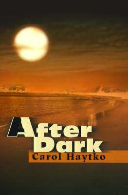 After Dark by Carol Haytko image