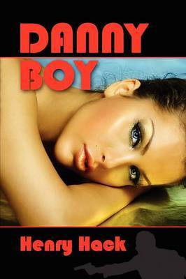 Danny Boy by Henry Hack image