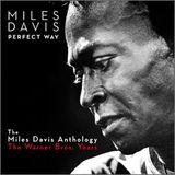 The Last Word - The Warner Bros. Years by Miles Davis