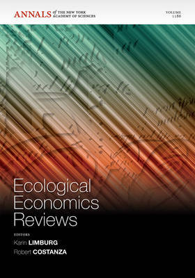 Ecological Economics Reviews