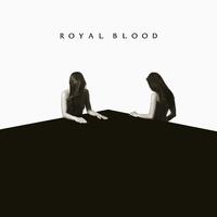 How Did We Get So Dark (LP) by Royal Blood