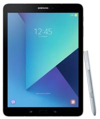 "Samsung Galaxy Tab S3 LTE/4G 9.7"" 32GB"