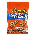 Reese's Dipped Pretzels (120g)