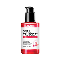 Some By Mi - Snail Truecica Miracle Repair Serum
