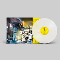 Soberish (Limited Coloured Vinyl) by Liz Phair