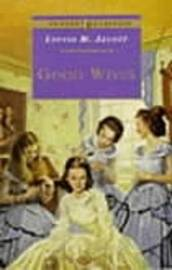 Good Wives by Louisa May Alcott image