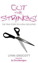 Cut The Strings by Lynn Grocott image