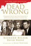 Dead Wrong by Richard Belzer