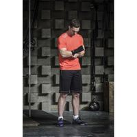 Adidas Wrist Support - Large image