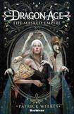 Dragon Age by Patrick Weekes