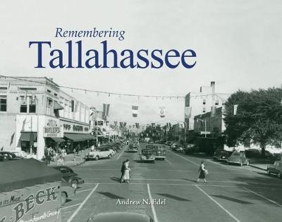 Remembering Tallahassee