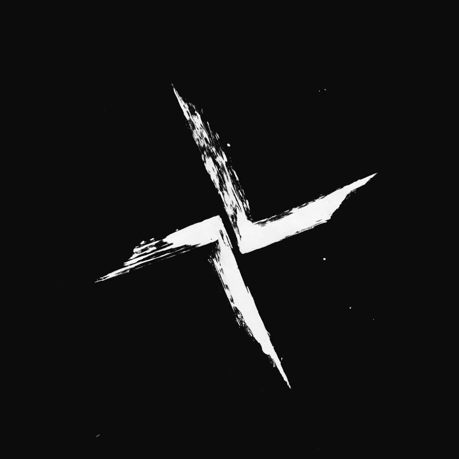 Tunes 2011-2019 by Burial image