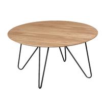 Gafford Coffee Table