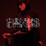 Goddess (Deluxe) by Banks