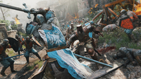 For Honor Limited Edition for Xbox One image