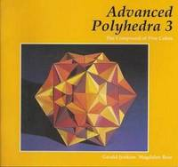 Advanced Polyhedra 3 by Gerald Jenkins