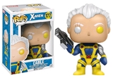 X-Men - Cable Pop! Vinyl Figure