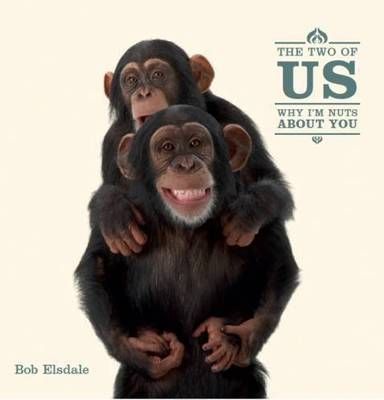 The Two of Us by Bob Elsdale