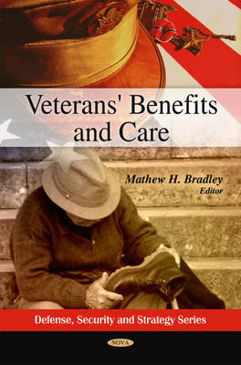 Veterans' Benefits & Care