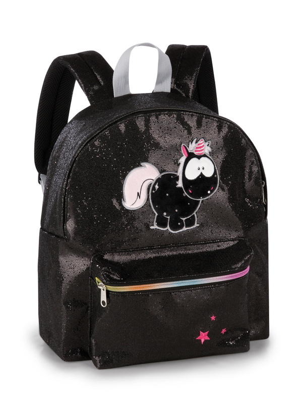 Nici Unicorn Carbon Backpack