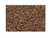 Woodland Scenics - Brown Fine Shaker