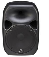 Wharfedale TITAN-15D Active Speaker (Black)
