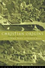 Christian Origins image