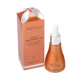 Jojoba Natural Pigmentation Oil (30ml)