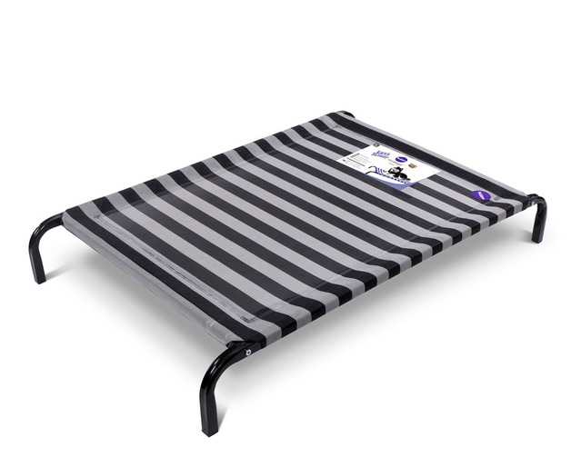 Kazoo: Daydream - Classic Dog Bed (XL)