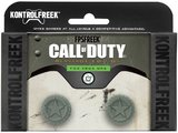 Kontrol Freek Call of Duty WWII for Xbox One